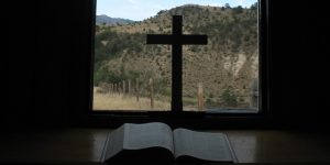 Religion in the National Parks