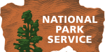 The National Park Service is more than parks