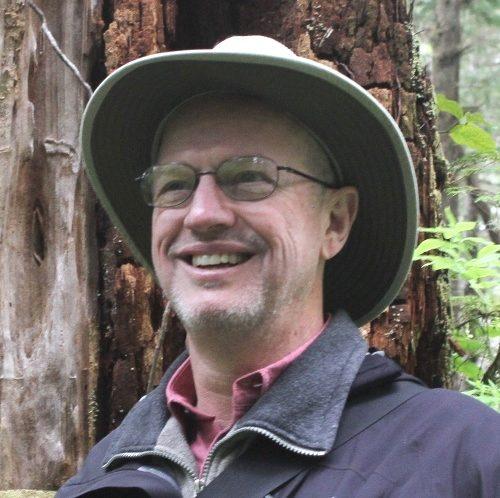 Thomas S. Bremer